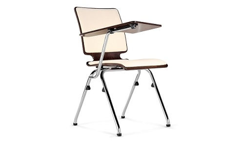 Krzesło konferencyjne AXO