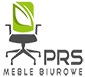 PRS-MEBLE_logo