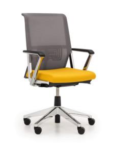 Krzesło hawroth comfort 59