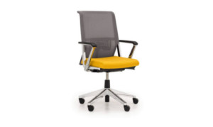 krzesło hawroth comforto 59