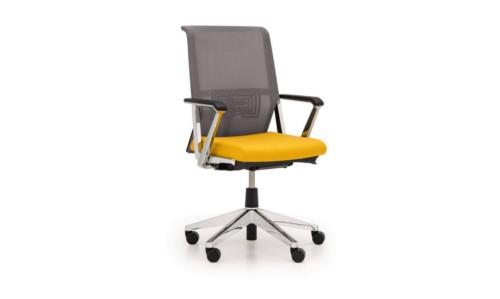krzesło haworth comforto 59