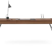 Executive-furniture-AIR-Narbutas-1920x864