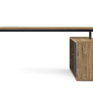 Executive-furniture-NOVA-Narbutas-1920x864