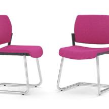 Visitor-chair-AURA-Narbutas-1920x864