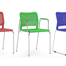 Visitor-chair-WAIT-Narbutas-1920x864