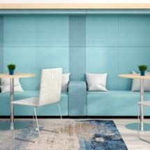 acoustic-panels-MODUS-LIGHT-lounge-JAZZ-CHILL-OUT-coffee-tables-SITO-visitor-conference-chairs-MOON-Narbutas-1-1920x1080