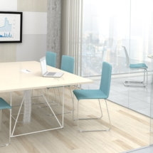 conference-meeting-tables-AIR-visitor-and-conference-chairs-MOON-1920x1080