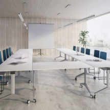 conference-meeting-tables-FLIP-TOP-visitor-conference-chairs-MOON-01-1920x1080
