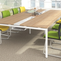 conference-meeting-tables-NOVA-U-visitor-conference-chairs-AURA-1920x1080