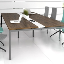 conference-meeting-tables-NOVA-U-visitor-conference-chairs-NORTH-CAPE-1920x1080