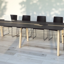 conference-meeting-tables-NOVA-Wood-visitor-conference-chairs-MOON-WOOD-1920x1080