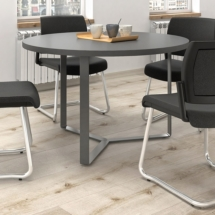 conference-meeting-tables-PLANA-visitor-conference-chairs-AURA-01-1920x1080