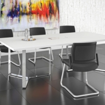 conference-meeting-tables-PLANA-visitor-conference-chairs-AURA-02-1920x1080