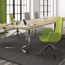 conference-meeting-tables-PLANA-visitor-conference-chairs-NORTH-CAPE-acoustic-panels-MODUS-1920x1080