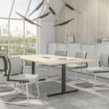 conference-meeting-tables-T-EASY-visitor-conference-chairs-AURA--1920x1080