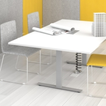 conference-meeting-tables-T-EASY-visitor-conference-chairs-MOON-1920x1080