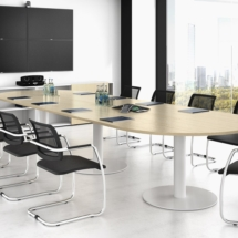 conference-meeting-tables-forum-visitor-conference-chairs-gama-1-1920x1080