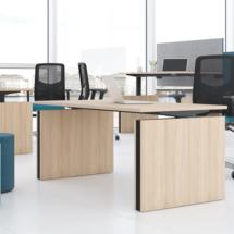 desks-motion-task-chairs-wind-03-1920x1080