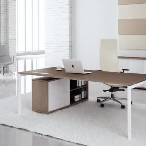 executive-furniture-NOVA-executive-chairs-NORTH-CAPE-coffee-tables-FORUM-acoustic-panels-MODUS-1920x1080