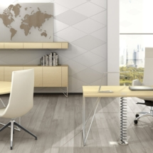 executive-furniture-air-executive-chairs-visitor-conference-chairs-north-cape--1920x1080