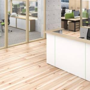 reception-NOVA-executive-furniture-NOVA-1920x1080