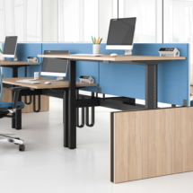 sit-stand-bench-desks-motion-task-chairs-wind-01-1920x1080
