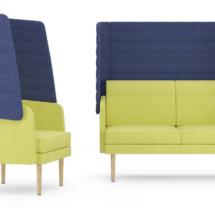 Lounge-soft-furniture-ARCIPELAGO-Narbutas-1920x864