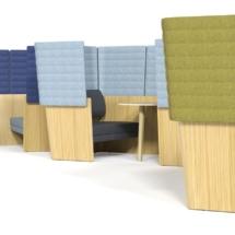 Lounge-soft-furniture-adaptability-ARCIPELAGO-Wood-Narbutas-1920x864