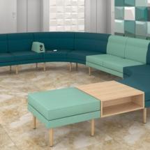 lounge-arcipelago-03-1920x1080