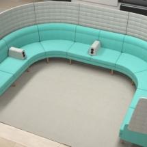 lounge-arcipelago-04-1920x1080