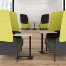 lounge-arcipelago-coffee-tables-mobi-02-1920x1080