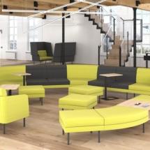 lounge-arcipelago-coffee-tables-mobi-03-1920x1080