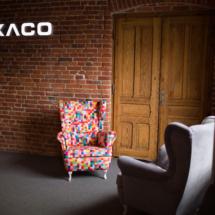 Exaco_098