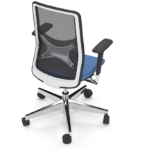Task-chair-WIND-Narbutas-1920x864