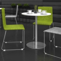 coffee-tables-SITO-conference-visitor-chairs-MOON-1920x1080