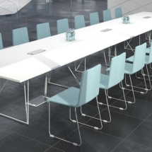 conference-meeting-tables-AIR-visitor-conference-chairs-MOON-01--1920x1080