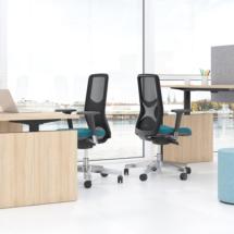 desks-motion-task-chairs-wind-01-1920x1080