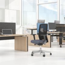 desks-motion-task-chairs-wind-02-1920x1080
