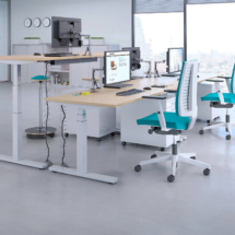 homensglemonskyplhtdocsimportdataproductsoffice-chairsnavigo02_key-features02-01_advantages_b4orc4office-chairs_10-6_navigo-2