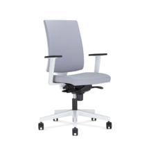 homensglemonskyplhtdocsimportdataproductsoffice-chairsnavigo04_specification04-01_product-range_d1ord2office-chairs_1-1_navigo-7