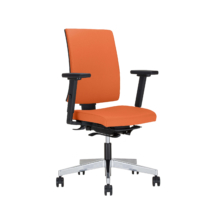 homensglemonskyplhtdocsimportdataproductsoffice-chairsnavigo04_specification04-01_product-range_d1ord2office-chairs_1-1_navigo-9