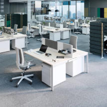office-furniture_10-6_sqart_2018-1