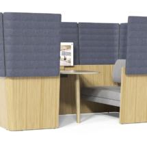 Lounge-soft-furniture-ARCIPELAGO-Wood-Narbutas-1920x864