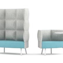 Lounge-soft-furniture-CUMULUS-Narbutas-1920x864