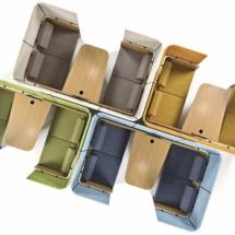 Lounge-soft-furniture-variaty-ARCIPELAGO-Wood-Narbutas-1920x1296