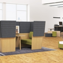 loung-ARCIPELAGO-Wood-bench-desks-MOTION-task-chairs-WIND-01-1920x1080