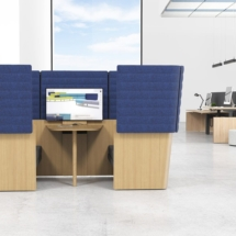 loung-ARCIPELAGO-Wood-bench-desks-MOTION-task-chairs-WIND-02-1920x1080