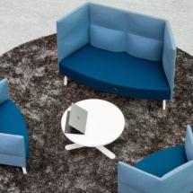 lounge-cumulus-02-1920x1080