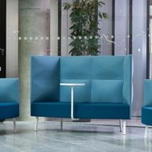 lounge-cumulus-03-1920x1080