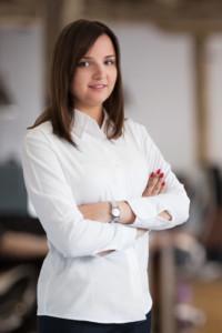 Natalia Nikodemska